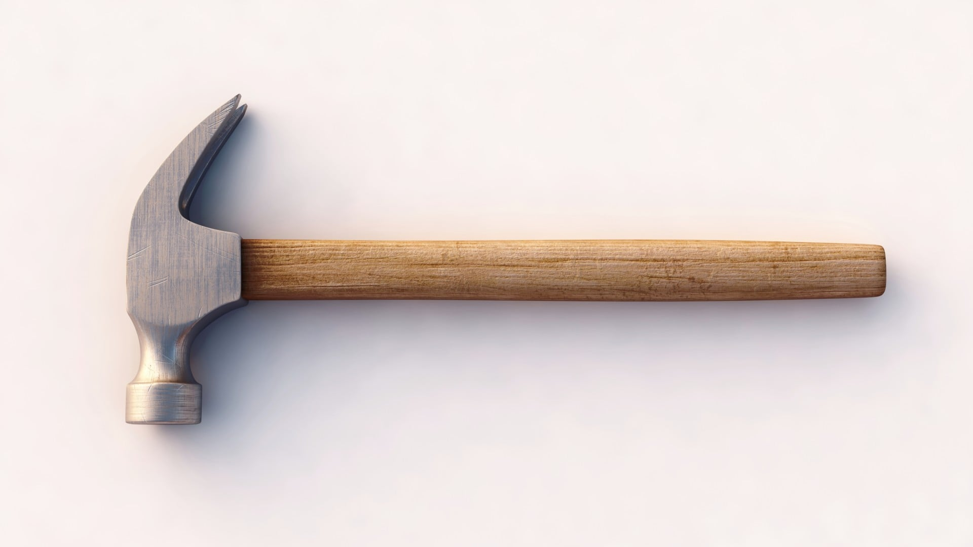marteau-c-kevin-matagne